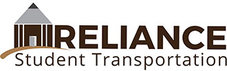 Reliance Student Transportation